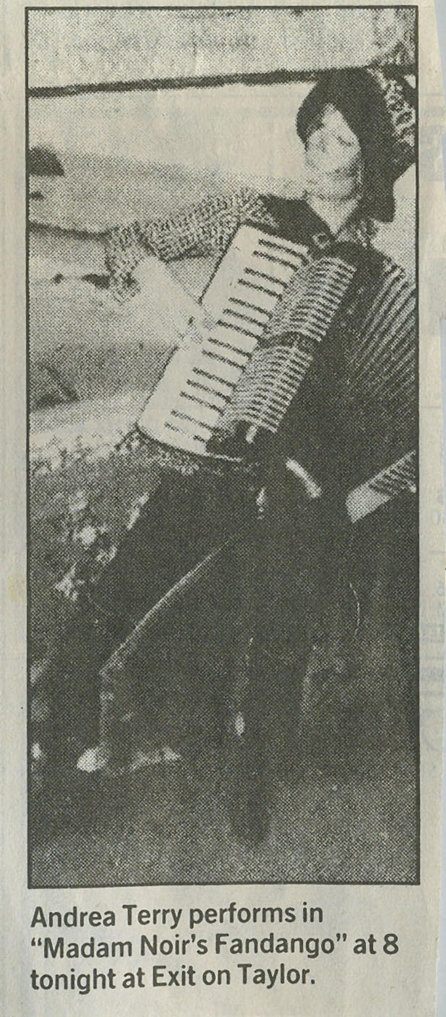 accordion-news-chaos.jpg