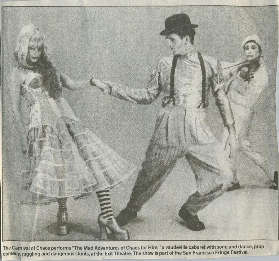 dance-fringe-news.jpg