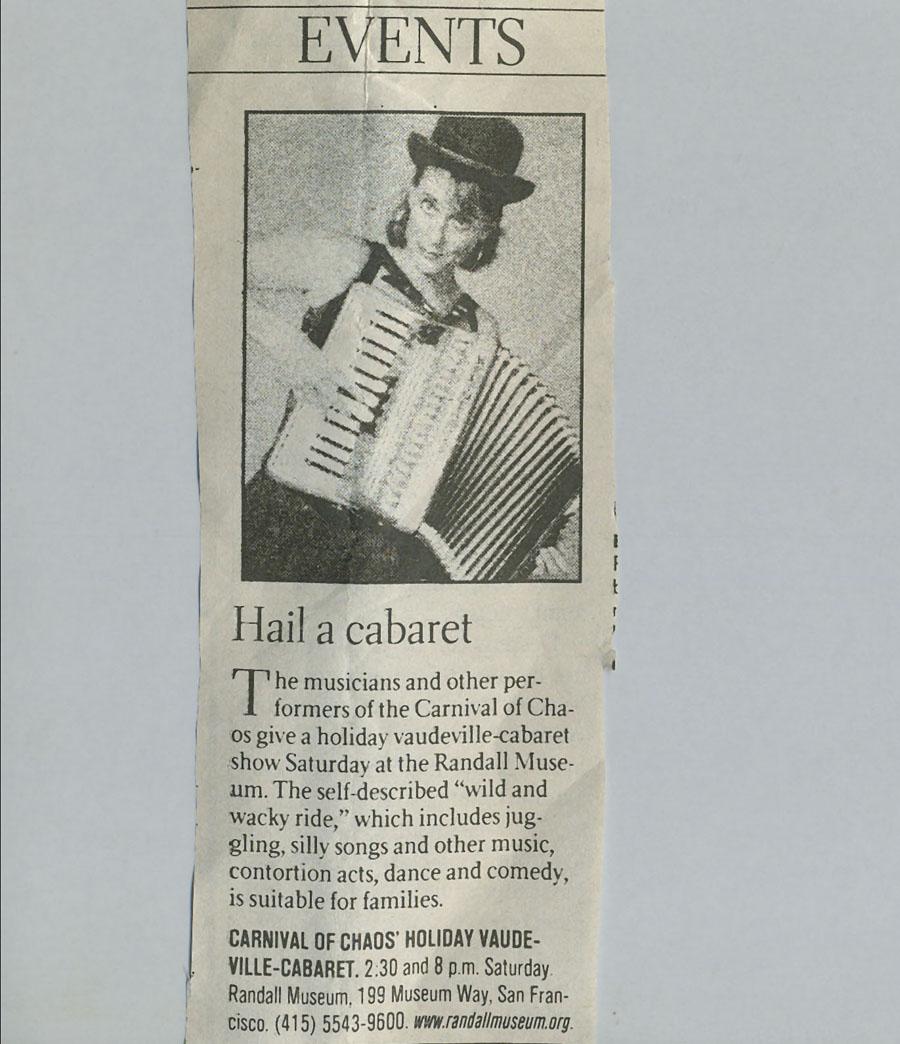 events-news-accordion.jpg